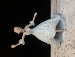 Wallendorf balerina Teremtés 1 részére
