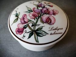 Villeroy & Boch Botanica ékszertartó bonbonier (Lednek)