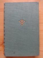 Joó Tibor: Bevezetés a szellemtörténetbe - antik könyv (1935)