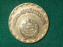 2 Forint 1976 !
