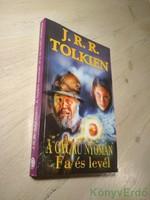 J. R. R. Tolkien: A gyűrű nyomán / Fa és levél