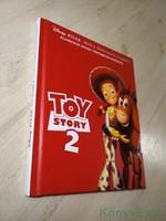 Toy Story 2. / Disney klasszikusok