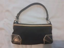 Kisméretű Donna Karan (DKNY)  táska