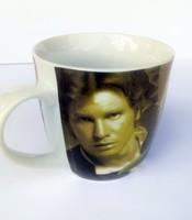 Star Wars csésze