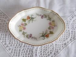 Wedgwood Mirabelle  porcelán gyűrűtartó
