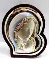 Mária gyermekével ikon (ZAL-R63725)