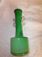 Több rétegű  üveg váza