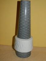 Német Gerold art deco stílusú váza.