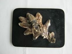 Réz szarvas bogár