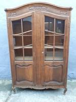 Könyves szekrény,könyvespolc