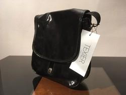 TEXIER design táska