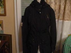 ESPRIT női kapucnis dzseki