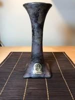 Ruscha Art kerámia váza