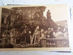 IV. Károly UTOLSÓ MAGYAR király eskütétel BUDA POSTATISZTA KÉPESLAP 1916 100. JUBILEUM KORONÁZÁS