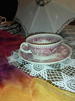 Villeroy Boch kávés,teás szett...porcelán.