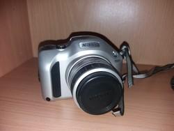Nikon Pronea S Fényképezőgép
