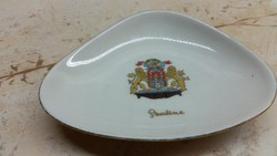 Porcelán Bavaria kínáló eladó!