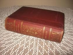 CORPUS JURIS HUNGARICI ,MAGYAR TÖRVÉNYTÁR, 1000-1526.évi törvényczikkek , 1899-es kiadás