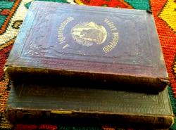 A legnevezetesebb fölfedezések és találmányok könyve