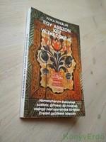 Kóka Rozália: Egy asszon két vétkecskéje