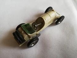 Régi autómodell