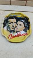 Casablanca tálca eladó!