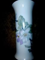 Rosenthal váza