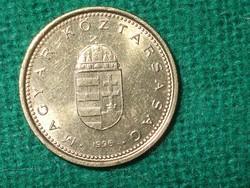 1 Forint 1996 !