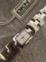 Ùj DKNY CLASSIC gyönyörű női òra eladò NY8285