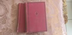 Jókai Mór Lélekidomár I-II/ Cigánybáró 1928 kiadás