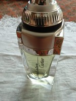 Roadster, Cartier férfi parfüm, eredeti illatszer