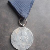 Ein volk,ein Reich,ein Fuhrer kitüntetés