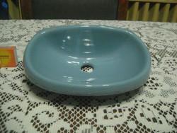 Retro fürdőszobai fali szappantartó vagy egyéb tartó