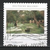 Bundes 1724 Mi 2979       4,80 Euró