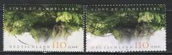 Bundes 1985 Mi 2208, 2217      3,00 Euró