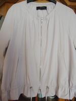 Zara  női blézer, kabát!