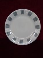 Lilien  porcelán Ausztria, süteményes tányér,  átmérője 19,5 cm.