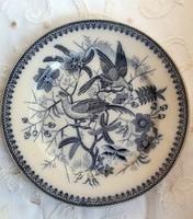 Villeroy lapos tányér