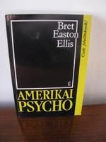 Bret E. Ellis: Amerikai pszicho