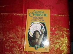 Agatha Christie : Bűbájos gyilkosok ~ 115