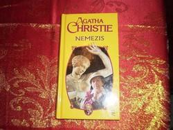 Agatha Christie : Nemezis ~ 114