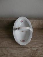 Porcelán asztali fűszeres Bavaria