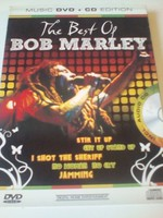 Bob Marley:The Best Of