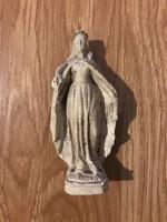 Régi Mária kis szobor