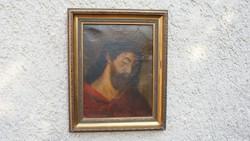Jézus Krisztus