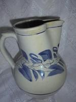 Zsolnai porcelán lombkorsó