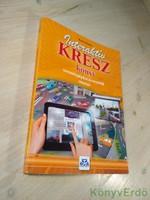 Kotra Károly: Interaktív KRESZ-könyv személygépkocsi-vezetők részére