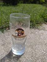 Schmucker bierglas / söröspohár