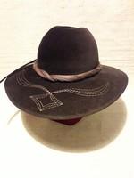 Női kalap Mayser Modell