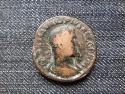 Római Birodalom I. Maximinus (235-238) Sestertius VICTORIA GERMANICA S - C. / id 16150/